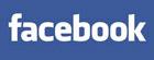 Xylon a Ligna 2015. Il resoconto su Facebook…