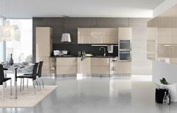 Kitchens: Stosa presents \