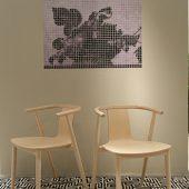 """IFFS sorprende ancora il mondo del """"furniture"""""""