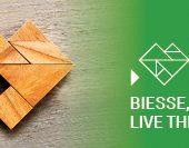Biesse Group acquisisce Avant