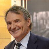 """""""Un settore in trasformazione"""" Intervista a Dario Corbetta direttore di  Acimall"""