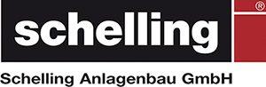 Schelling Anlagenbau GmbH
