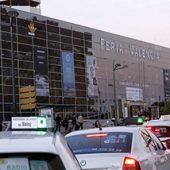 Hàbitat Valencia: aumenta lo spazio