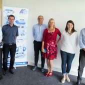 Accordo tra Scm Group e HG Grimme
