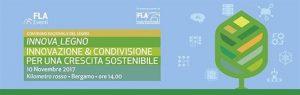 [:it]Convegno nazionale del legno 2017[:] @ Kilometro Rosso - Bergamo