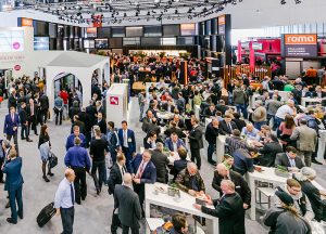 [:it]Fensterbau Frontale festeggia trent'anni[:en]Fensterbau Frontale, the showcase for the industry for thirty years [:] @ Nuremberg