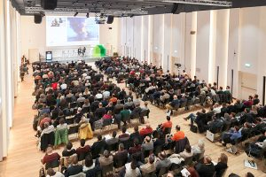 [:it]Klimahouse 2018[:] @ Fiera Bolzano