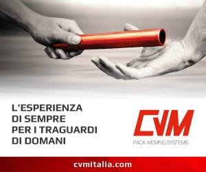 Cvm gb
