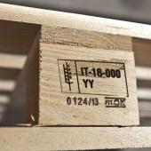 Imballaggi legno: decalogo in caso di contenzioso doganale