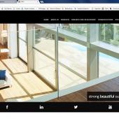 Oece: new website is online