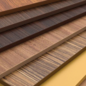 The wood-based panel market in Australasia