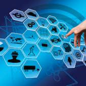 Industria 4.0: quanto ha inciso sull'economia reale?