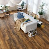 European laminate products: innovation, ecology, design
