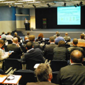 Forum internazionale dell'edilizia in legno