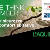 Assolegno: il 21 giugno a L'Aquila convegno dedicato a opere ingegneria in legno