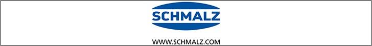 Schmalz 728x90