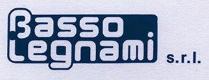 Basso Legnami srl