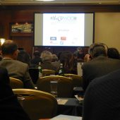 International Hardwood Conference was a success in Venice
