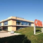 Catas Academy: al via il programma 2018