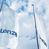 News about Lenze Group