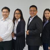 Jowat, new subsidiary in Thailand