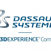 Dassault Systèmes grows in the first quarter of 2018