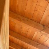 Nuovo centro di eccellenza dedicato all'edilizia in legno