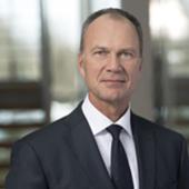 Dürr nomina Pekka Paassivaara quarto membro del cda