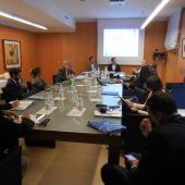 Assolegno, Casaclima, Arca: piattaforma per diffusione tecnologie costruttive legno