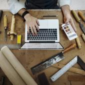 L'artigiano del futuro