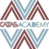 Catas: programma corsi 2019