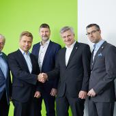 Wintersteiger acquisisce il costruttore tedesco Serra