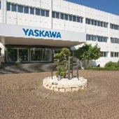 Yaskawa acquires factory automation BU of ZF Italia