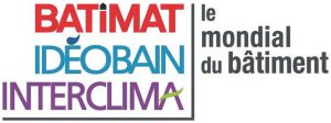 [:it]A Parigi torna Batimat[:en]Batimat returns to Paris[:] @ Paris-Nord Villepinte