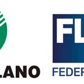 Fiera Milano: siglato accordo preliminare per l'acquisto del 60 per cento di Made Eventi