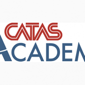 Il calendario 2020 di Catas Academy