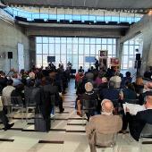 Presentata al Pirellone Xylexpo 2020