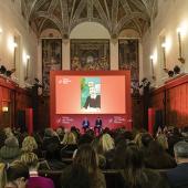 Presentato il Salone del Mobile.Milano 2020