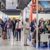 Hardware Forum Italy 2020