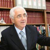 Giancarlo Morbidelli