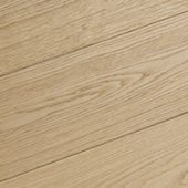 MMFA welcomes Flooring Industries