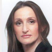 Lucia Cristina Piu è la nuova presidente di Catas