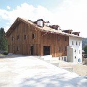 """""""Styl+wood"""": innovation from Bigondry"""