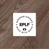 Un occhio al futuro: Eplf cambia logo