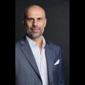 Angelo Luigi Marchetti è il nuovo presidente di Assolegno