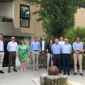 Biesse Innovation Lab: la nuova visione di Biesse Group