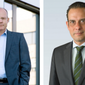 Siempelkamp: Mondal e Wissing nel nuovo top management