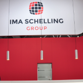 Ima Schelling Group non parteciperà a Ligna 2021