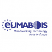 Eumabois: first web based General Assembly