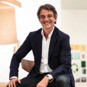 Claudio Feltrin is the new president of FederlegnoArredo